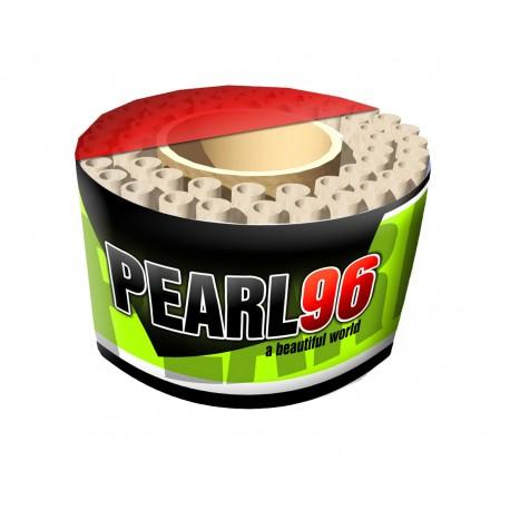 Pearls 96