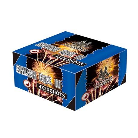 Smash Box III