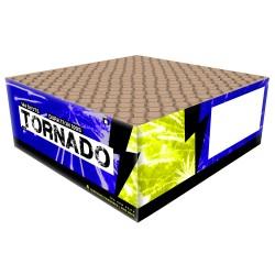 Tornado, Compound!