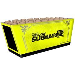 Yellow Submarine - FREAK Actie!