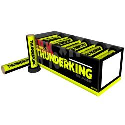 Thunderking BULK - FREAK Actie!